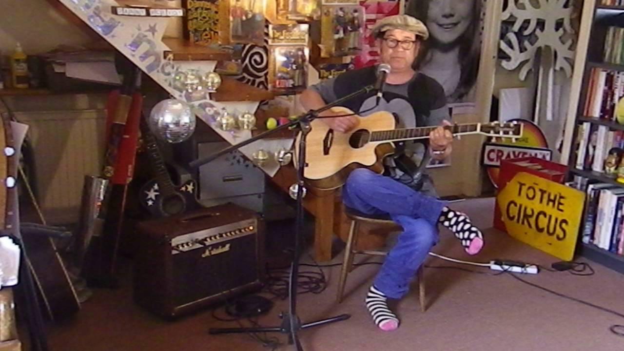 sing paul mccartney songs - 1280×720