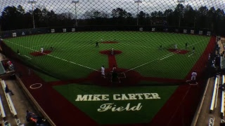 Baseball:  Tyler vs Cedar Valley - Game 1 thumbnail