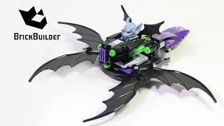 Kijk Lego Chima 70128 Braptor