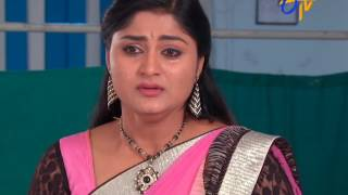 Savithri   17th February 2017   Latest Promo