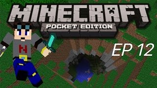 [S2 EP12] Decoration (Minecraft Pocket Edition Let's Play)