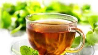 Монастырский чай из Белоруссии, отзывы
