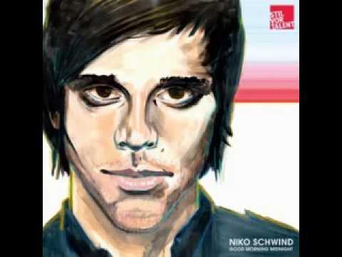 Niko Schwind - Good Morning (David August Remix)