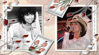 """Jessi Colter - """"Black Haired Boy"""""""