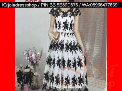 089 664 776 391 dress murah batam