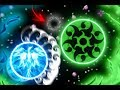 Nebulous moments//amazing popsplit,tricksplits//