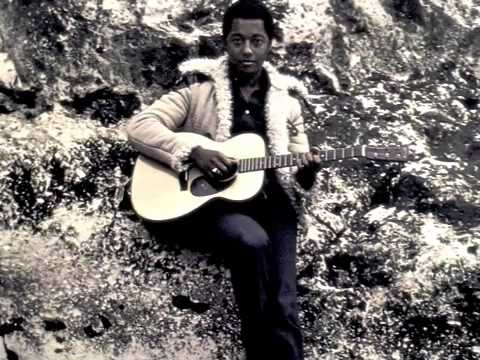 cannock chase - labi siffre ('72)
