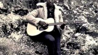 cannock chase - labi siffre (