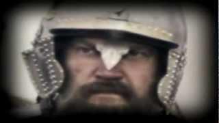 ХК Ермак - Новое сражение