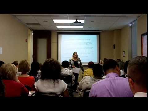 Compliance Training - Consumer Financial Protection Bureau CFPB Changes (6.29.15)