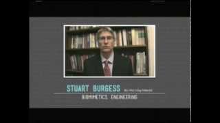 DVD Trailer: Uncensored Science: Bill Nye Debates Ken Ham