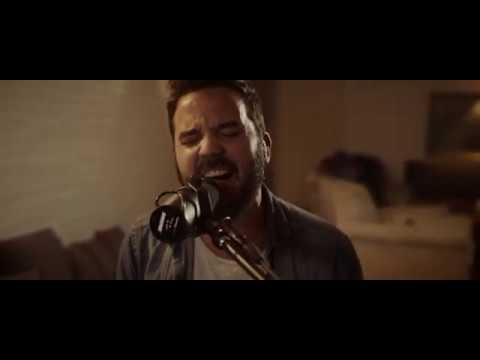 Juan Zelada - TODO EL DOLOR (Official video)