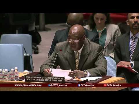 UN Warns of the Rise of Boko Haram