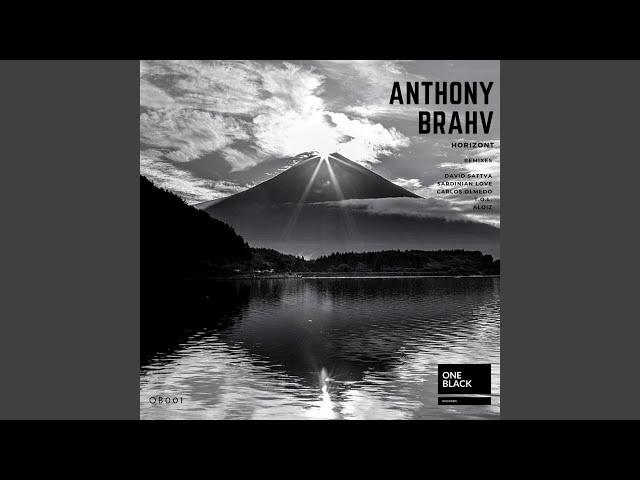 Horizont (David Sattva Remix)