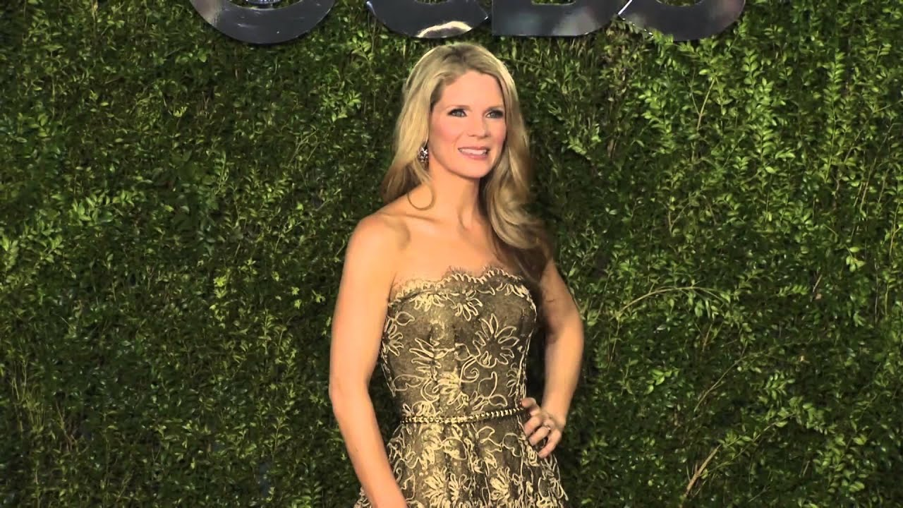 69th Annual Tony Awards Red Carpet Highlights