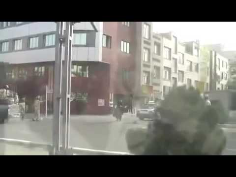 Tehran Sattar khan,today 28 june!
