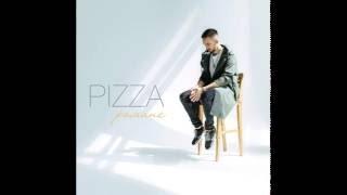 Пицца – Романс (2016)