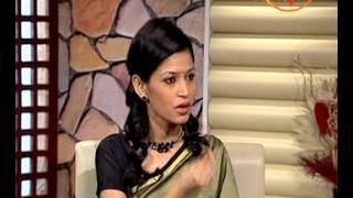 Sex change/Gender Change-ips kochar(child specialist) & Sushil Kumar(Social Activiest)