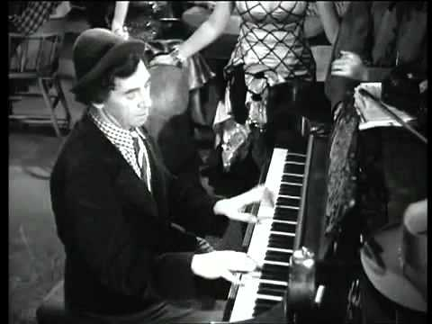 chico marx gravechico marx piano, chico marx go west, chico marx apple, chico marx and his orchestra, chico marx note, chico marx accent, chico marx, chico marx imdb, chico marx biografia, chico marx quotes, chico marx playing piano, chico marx hat, chico marx interview, chico marx youtube, chico marx orchestra, chico marx grave, chico marx tallulah bankhead, chico marx piano night at the opera, chico marx biography, chico marx piano animal crackers