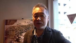12月14よりK's cinemaにて35ミリフィルム上映が行われる、『ヘヴンズ ストーリー』の瀬々敬久監督からのメッセージ動画が公開。 https://realsound.jp/mo...