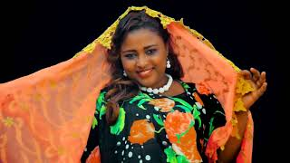 Yoodit Taarikuu (Yota) - Na Jaalate Jedhe | ና ጃለቴ ጄደህ - New Ethiopian Music 2018 (Official Video)