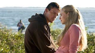 11 лучших фильмов, похожих на Дорогой Джон (2010)