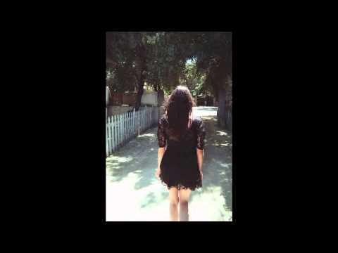 DANI SHIVERS - JINX (FULL ALBUM)