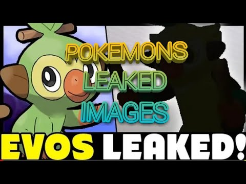 two-starters-and-many-more-new-pokemon-leaked!!!