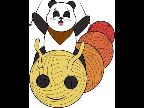 La gazette du panda #8