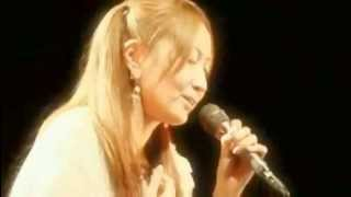 Kokia - Warmth - Listen for the Love