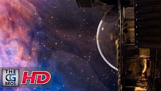 "A Sci-Fi Short Film UHD 4K: ""Telescope""  - by The Telescope Team"