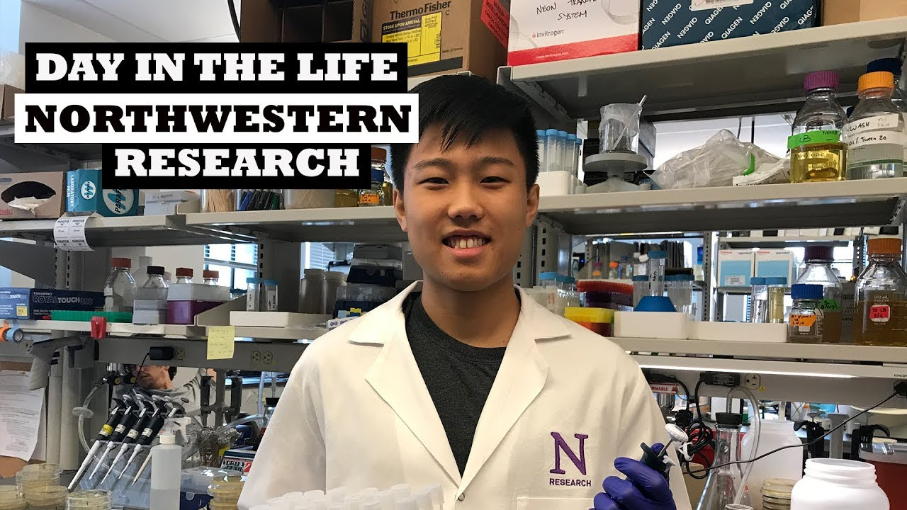 Day In The Life Of A Northwestern Research Student Ft Elliot Choy By William Cheng Lou is the lightest, fastest, and most maneuverable electric skateboard with a hidden battery in the deck and motorized wheels. cyberspace and time