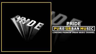 Nines - Pride