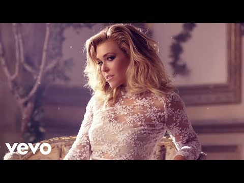 Rachel Platten - Stand By You (Official Video) thumbnail