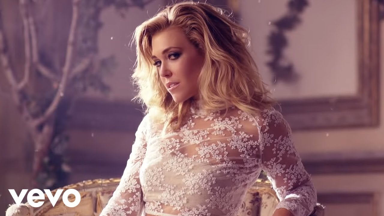 Rachel Platten - Stand By You (Official Video) - YouTube