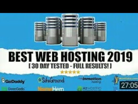 bluehost-review---the-pros-and-cons,-plans,-and-features-of-bluehost