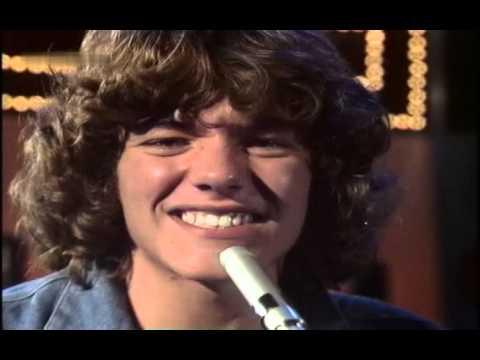 Tommi Ohrner  5 OClock Rock 1981