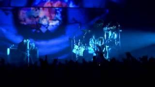 DIFFERENT SENSE Live. 輪郭 Limited Edition Dvd TOUR2011 AGE QUOD AG...