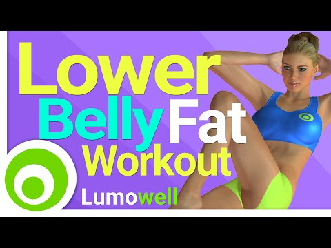 lower-belly-fat-workout.-stomach-flattening-exercises-to-lose-belly-pooch-fast