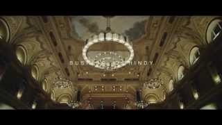 Bushido X Shindy - Brot brechen Lyrics