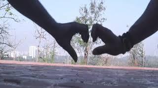 Tu hi Meri hai saari zameen song from Tum mile movie danced by Jack & Ajit