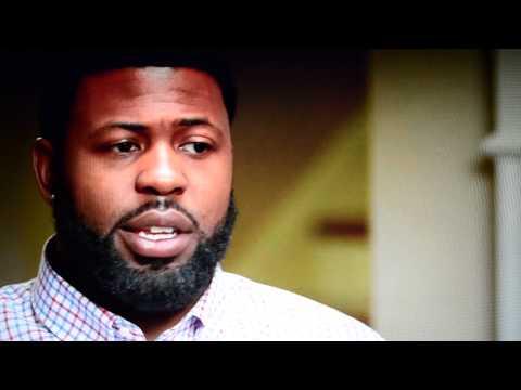 Student Athletes and Academics Jason M Documentary