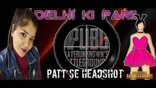 Video PATT SE HEADSHOT BY A GIRL | PUBG MOBILE LIVE | GIRL GAMER | PUBG LIVE | Pubg Mobile Live download MP3, 3GP, MP4, WEBM, AVI, FLV November 2019