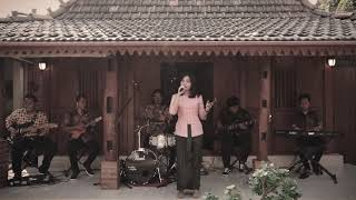 KITA SHEILA ON 7 COVER BY REMEMBER ENTERTAINMENT