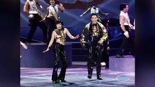 Lynda Trang Đài & Tommy Ngô - Năm 2000 (Song Ngọc) PBN 52