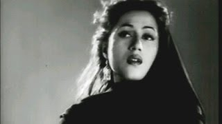 Dulari 1949 Full Movie Hindi I Madhubala I Hindi Movie Full