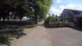 На Дачу лучше ездить на велосипеде(На велосипеде или пешком.Германия..., 2015-08-12T11:59:50.000Z)