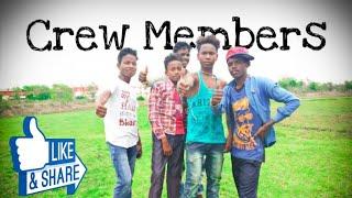 New Nagpuri Video   Nawa Nawa Madwa    Full HD