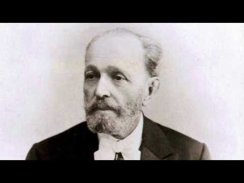 1812 Overture - Tchaikovsky (Remastered)