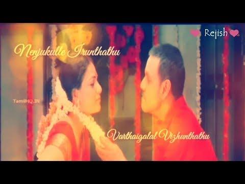 Motta Paiya Love Song/kanchana Movie /Tamil Whats App Status/ Video😃